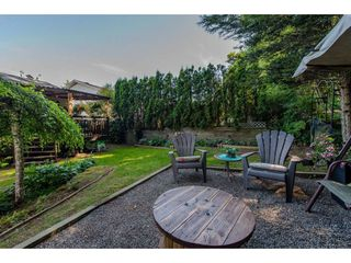 Photo 19: 35074 MCKEE Road in Abbotsford: Abbotsford East House for sale : MLS®# R2286217