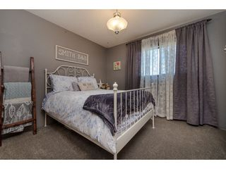 Photo 12: 35074 MCKEE Road in Abbotsford: Abbotsford East House for sale : MLS®# R2286217