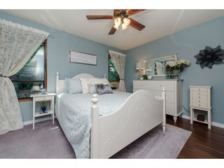 Photo 14: 35074 MCKEE Road in Abbotsford: Abbotsford East House for sale : MLS®# R2286217