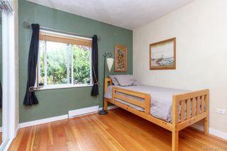 Photo 11: 3011 Cedar Hill Road in VICTORIA: Vi Oaklands Single Family Detached for sale (Victoria)  : MLS®# 395170
