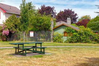 Photo 2: 3011 Cedar Hill Road in VICTORIA: Vi Oaklands Single Family Detached for sale (Victoria)  : MLS®# 395170