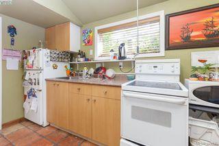 Photo 17: 3011 Cedar Hill Road in VICTORIA: Vi Oaklands Single Family Detached for sale (Victoria)  : MLS®# 395170