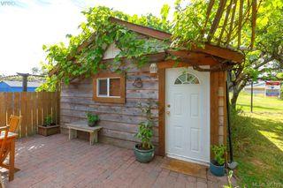Photo 15: 3011 Cedar Hill Rd in VICTORIA: Vi Oaklands House for sale (Victoria)  : MLS®# 792225