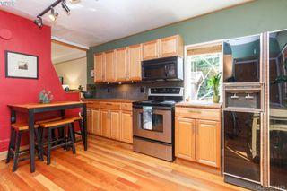 Photo 6: 3011 Cedar Hill Road in VICTORIA: Vi Oaklands Single Family Detached for sale (Victoria)  : MLS®# 395170