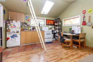 Photo 16: 3011 Cedar Hill Rd in VICTORIA: Vi Oaklands House for sale (Victoria)  : MLS®# 792225