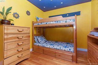 Photo 9: 3011 Cedar Hill Road in VICTORIA: Vi Oaklands Single Family Detached for sale (Victoria)  : MLS®# 395170
