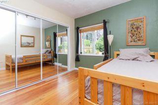 Photo 10: 3011 Cedar Hill Road in VICTORIA: Vi Oaklands Single Family Detached for sale (Victoria)  : MLS®# 395170