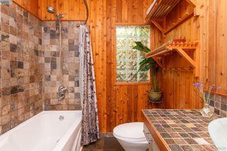 Photo 8: 3011 Cedar Hill Rd in VICTORIA: Vi Oaklands House for sale (Victoria)  : MLS®# 792225