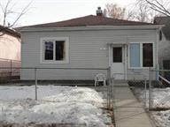 Main Photo: 12027 95 Street in Edmonton: Zone 05 House for sale : MLS®# E4122411