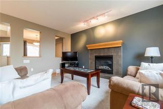 Photo 6: 22 Brookland Bay in Winnipeg: South Pointe Residential for sale (1R)  : MLS®# 1821047