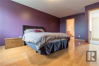 Photo 11: 22 Brookland Bay in Winnipeg: South Pointe Residential for sale (1R)  : MLS®# 1821047