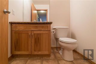 Photo 3: 22 Brookland Bay in Winnipeg: South Pointe Residential for sale (1R)  : MLS®# 1821047