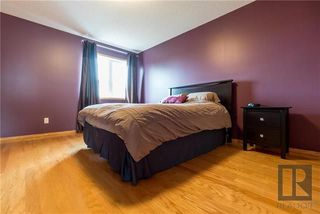 Photo 10: 22 Brookland Bay in Winnipeg: South Pointe Residential for sale (1R)  : MLS®# 1821047