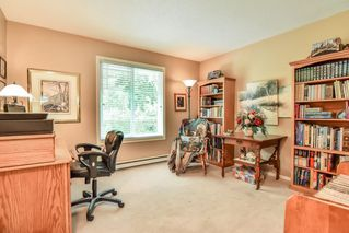 "Photo 15: 4 6488 168 Street in Surrey: Cloverdale BC Townhouse for sale in ""TURNBERRY"" (Cloverdale)  : MLS®# R2298563"