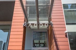 "Main Photo: 2006 1351 CONTINENTAL Street in Vancouver: Downtown VW Condo for sale in ""MADDOX"" (Vancouver West)  : MLS®# R2301075"