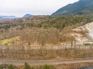 Photo 5: 43795 LOUGHEED Highway in Mission: Lake Errock Land for sale : MLS®# R2301813