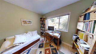 Photo 6: 2 1131 EMERY Road: Roberts Creek House for sale (Sunshine Coast)  : MLS®# R2309034