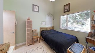 Photo 16: 2 1131 EMERY Road: Roberts Creek House for sale (Sunshine Coast)  : MLS®# R2309034