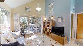 Photo 2: 2 1131 EMERY Road: Roberts Creek House for sale (Sunshine Coast)  : MLS®# R2309034