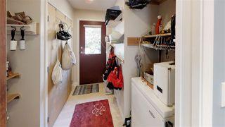 Photo 17: 2 1131 EMERY Road: Roberts Creek House for sale (Sunshine Coast)  : MLS®# R2309034