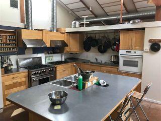 Photo 19: 2 1131 EMERY Road: Roberts Creek House for sale (Sunshine Coast)  : MLS®# R2309034