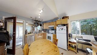 Photo 8: 2 1131 EMERY Road: Roberts Creek House for sale (Sunshine Coast)  : MLS®# R2309034