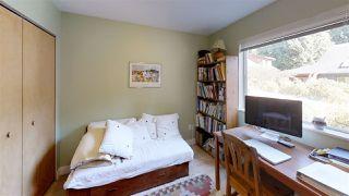 Photo 15: 2 1131 EMERY Road: Roberts Creek House for sale (Sunshine Coast)  : MLS®# R2309034