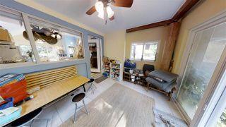 Photo 10: 2 1131 EMERY Road: Roberts Creek House for sale (Sunshine Coast)  : MLS®# R2309034