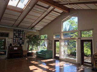 Photo 18: 2 1131 EMERY Road: Roberts Creek House for sale (Sunshine Coast)  : MLS®# R2309034