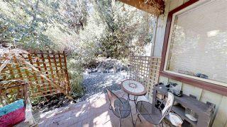 Photo 13: 2 1131 EMERY Road: Roberts Creek House for sale (Sunshine Coast)  : MLS®# R2309034
