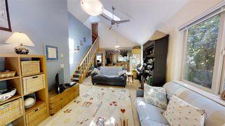 Photo 7: 2 1131 EMERY Road: Roberts Creek House for sale (Sunshine Coast)  : MLS®# R2309034