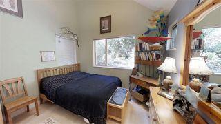 Photo 11: 2 1131 EMERY Road: Roberts Creek House for sale (Sunshine Coast)  : MLS®# R2309034