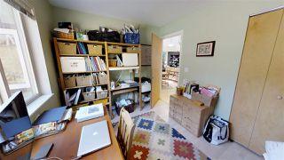 Photo 5: 2 1131 EMERY Road: Roberts Creek House for sale (Sunshine Coast)  : MLS®# R2309034