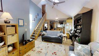 Photo 3: 2 1131 EMERY Road: Roberts Creek House for sale (Sunshine Coast)  : MLS®# R2309034