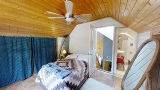 Photo 12: 2 1131 EMERY Road: Roberts Creek House for sale (Sunshine Coast)  : MLS®# R2309034