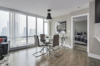 Photo 6: 2009 4189 HALIFAX Street in Burnaby: Brentwood Park Condo for sale (Burnaby North)  : MLS®# R2309436