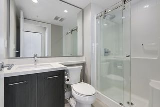 Photo 14: 2009 4189 HALIFAX Street in Burnaby: Brentwood Park Condo for sale (Burnaby North)  : MLS®# R2309436