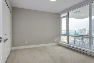 Photo 13: 2009 4189 HALIFAX Street in Burnaby: Brentwood Park Condo for sale (Burnaby North)  : MLS®# R2309436