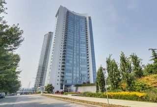 Photo 1: 2009 4189 HALIFAX Street in Burnaby: Brentwood Park Condo for sale (Burnaby North)  : MLS®# R2309436