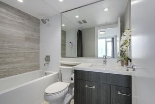 Photo 12: 2009 4189 HALIFAX Street in Burnaby: Brentwood Park Condo for sale (Burnaby North)  : MLS®# R2309436