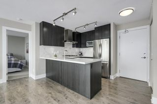 Photo 7: 2009 4189 HALIFAX Street in Burnaby: Brentwood Park Condo for sale (Burnaby North)  : MLS®# R2309436