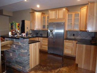 Photo 21: 465064 Hwy 795: Rural Wetaskiwin County House for sale : MLS®# E4131426