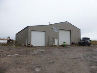 Photo 6: 465064 Hwy 795: Rural Wetaskiwin County House for sale : MLS®# E4131426