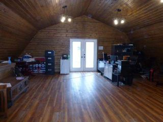 Photo 5: 465064 Hwy 795: Rural Wetaskiwin County House for sale : MLS®# E4131426