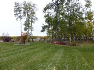 Photo 25: 465064 Hwy 795: Rural Wetaskiwin County House for sale : MLS®# E4131426
