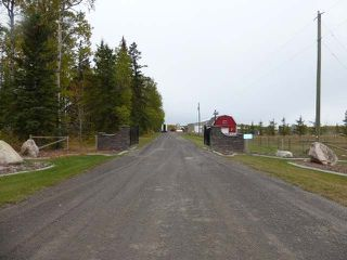 Photo 27: 465064 Hwy 795: Rural Wetaskiwin County House for sale : MLS®# E4131426
