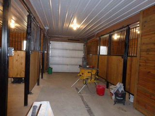 Photo 4: 465064 Hwy 795: Rural Wetaskiwin County House for sale : MLS®# E4131426