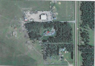 Photo 30: 465064 Hwy 795: Rural Wetaskiwin County House for sale : MLS®# E4131426
