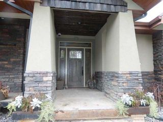 Photo 23: 465064 Hwy 795: Rural Wetaskiwin County House for sale : MLS®# E4131426