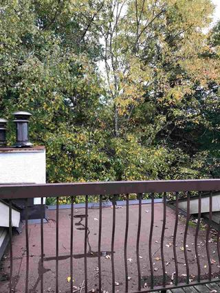 "Photo 7: 208 7144 133B Street in Surrey: West Newton Townhouse for sale in ""Suncreek Estates"" : MLS®# R2311789"